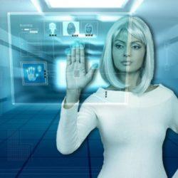 Биометрични системи